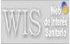 Acreditació de webs d'interès sanitari