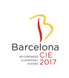 Estudiants del Campus Docent podran participar en el I Congrés Internacional d'Infermeria