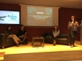 Creada la primera Associació Científica d'Infermers i Infermeres Acupuntores de Catalunya