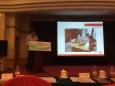El Campus Docent Sant Joan de Déu participa al Congrés Internacional de Medicina Tradicional Xinesa de Beijing