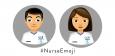 Un antic estudiant del Campus Docent impulsa una campanya mundial per sol·licitar l'emoticona de l'infermer/a