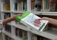 Inici del servei de préstec entre la Biblioteca SJD i la comunitat UB