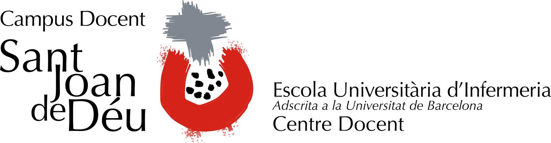 Boletín de la institución Libre de enseñanza: NO. 48. diciembr...