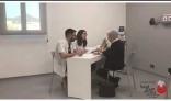 Validació d'un estudi de cas simulat sobre prescripció tecnològica