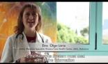 Què és la Teràpia Neural?