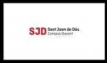 Presentació del Campus Docent Sant Joan de Déu - Fundació Privada