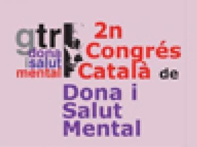 CongresDonaSalutMental_gran.jpg