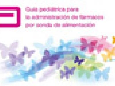 guia_p.JPG